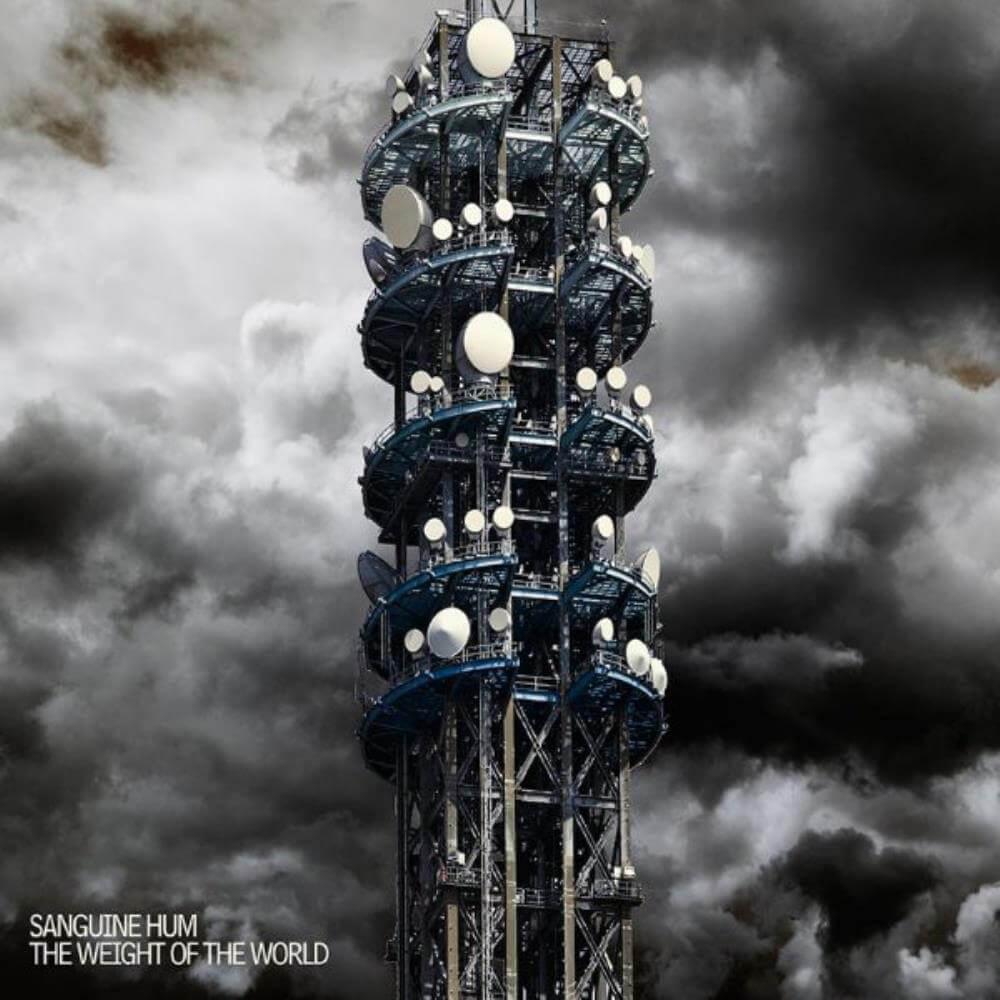 Sanguine-Hum-Weight-of-the-world-album-cover-evolution-studios-mast-grey.jpg