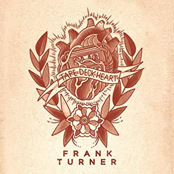 tape-deck-hearts-frank-turner-album-cover-evolution-studios.jpg