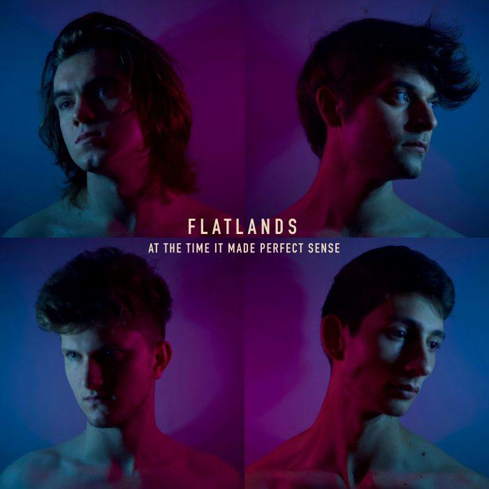 flatlands-album-cover-evolution-studios.jpg