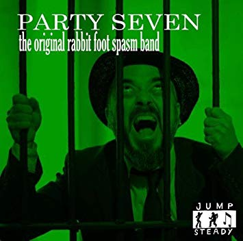 Rabbit-foot-spasm-band-Party-seven-evolution-studios.jpg