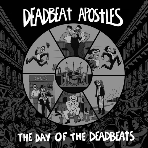 Deadbeat-Apostles-Day-of-the-deadbeats-album-cover-evolution-studios.jpg