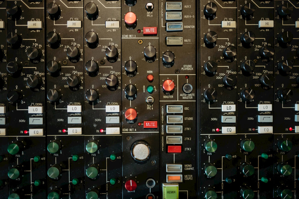 close-up-of-trident-mixing-desk-evolution-recording-studios-oxford.jpg