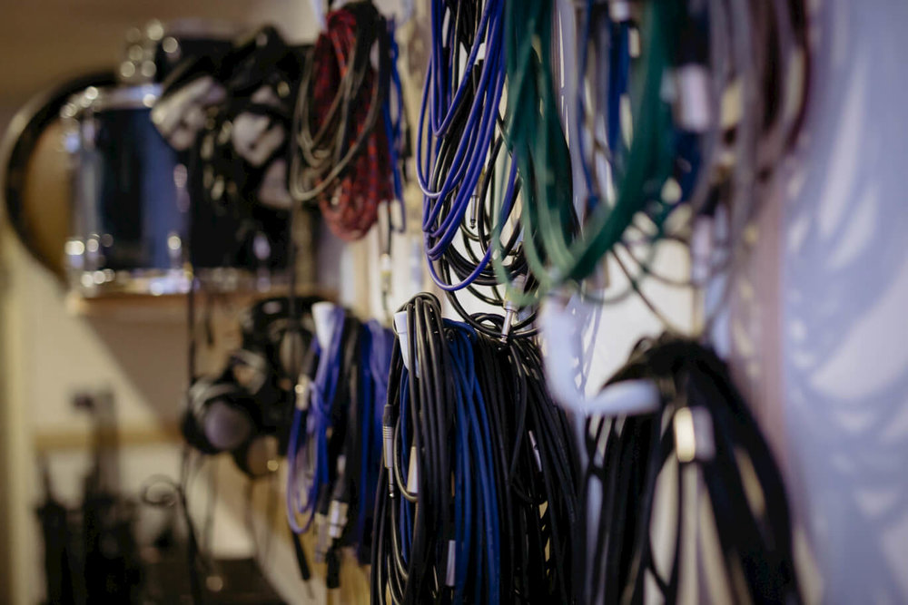 evolution-recording-studios-oxford-inside-cables-on-wall.jpg