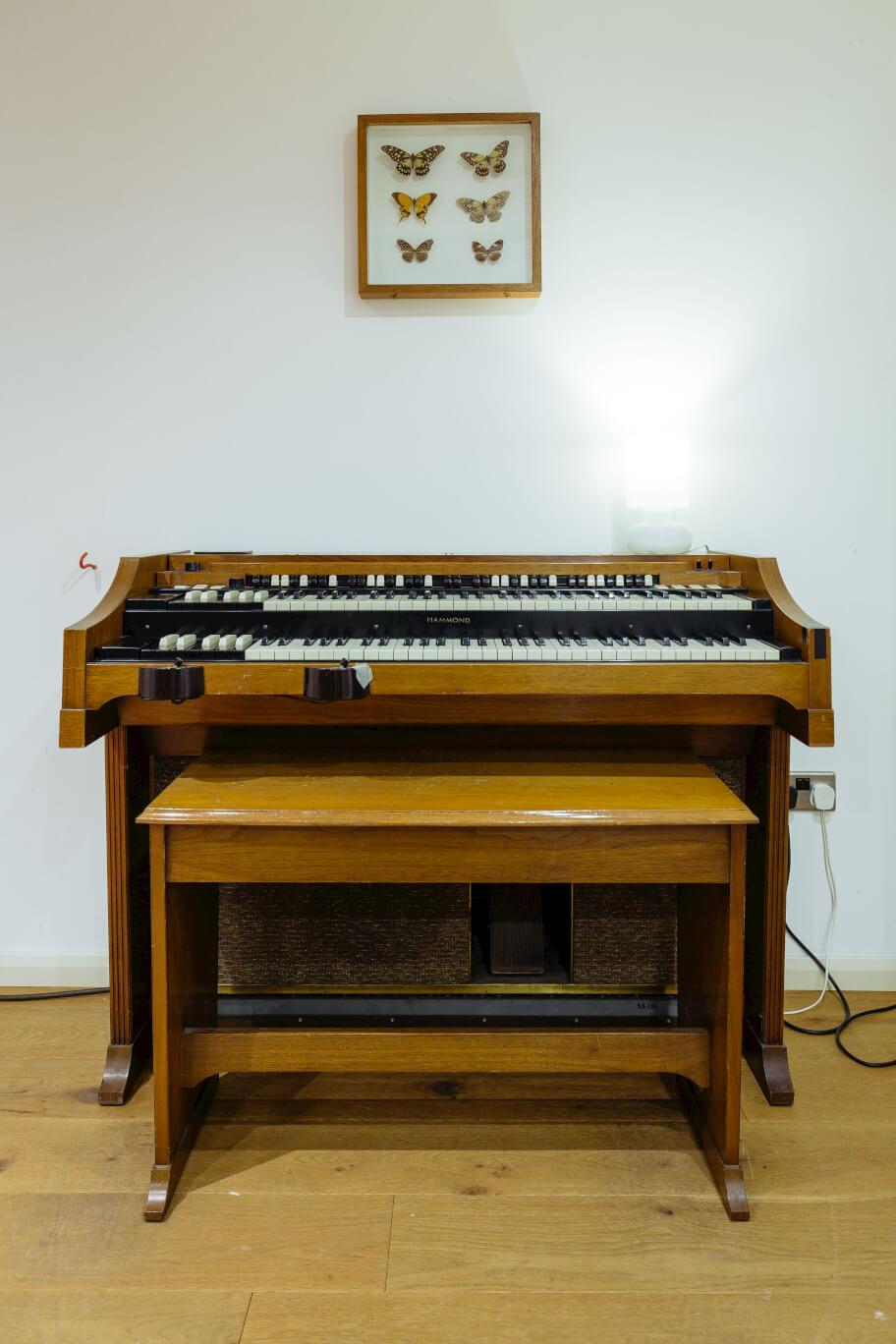 hammond-organ-evolution-recording-studios-oxford.jpg