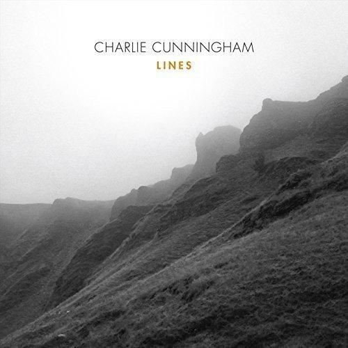 Charlie-Cunningham-Lines-Album-Cover-evolution-studios.jpg