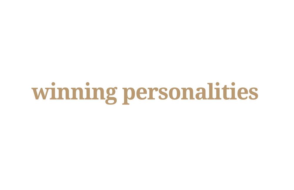 blank_communication_winningpersonalities_2480x1600_02.jpg