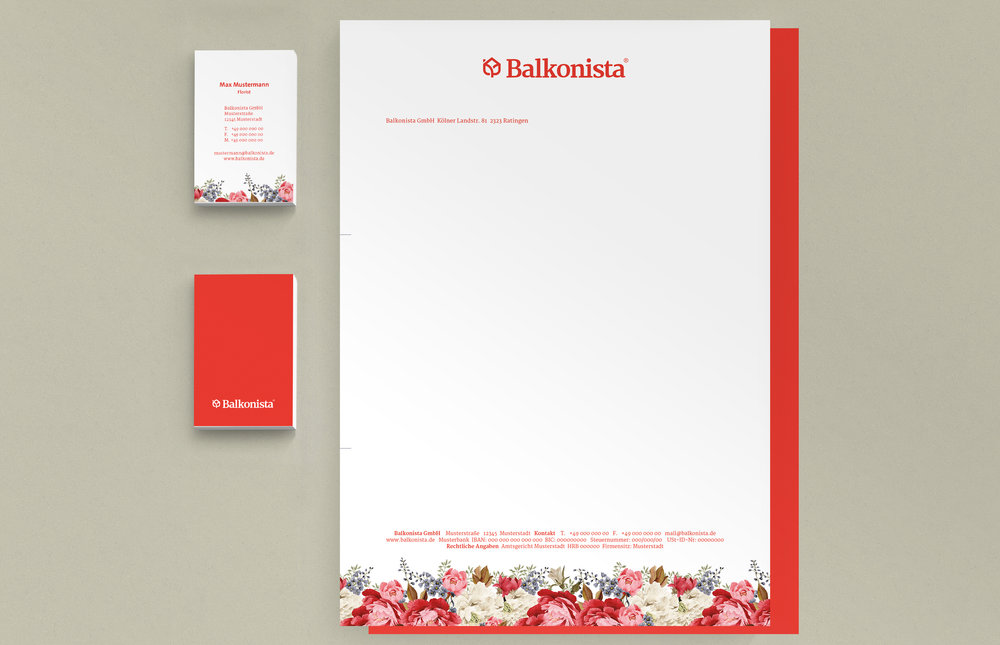 blank_communication_balkonista_2480x1600_04.jpg