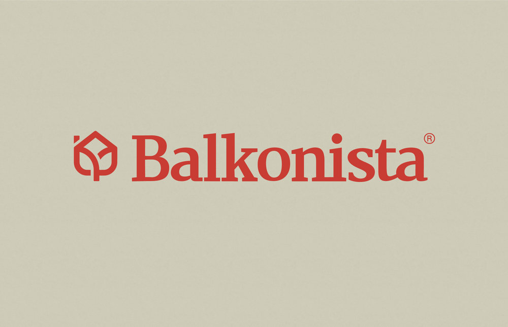 blank_communication_balkonista_2480x1600_05.jpg