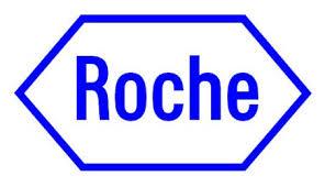 Roche_Logo_Cancer_testing_market_research.jpg