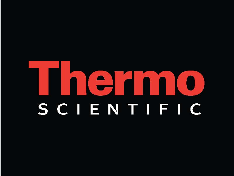 Thermo_Scientific_Cancer_testing_market_research-Copy.jpg