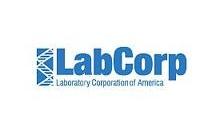 Labcorp_logo-.jpg