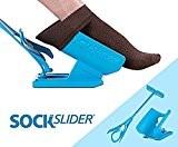 sock helper.jpg