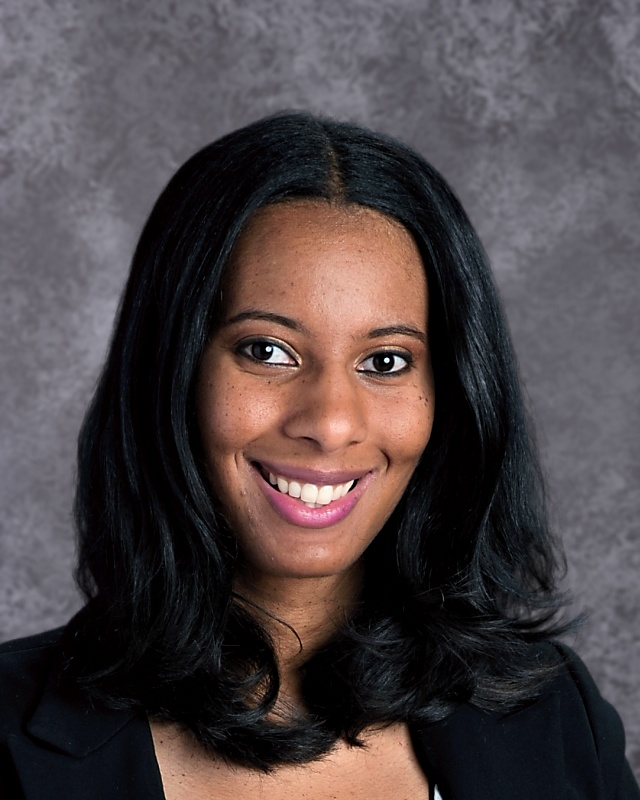Nadia Ahmed.JPG