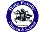 Holy Family Logo .png