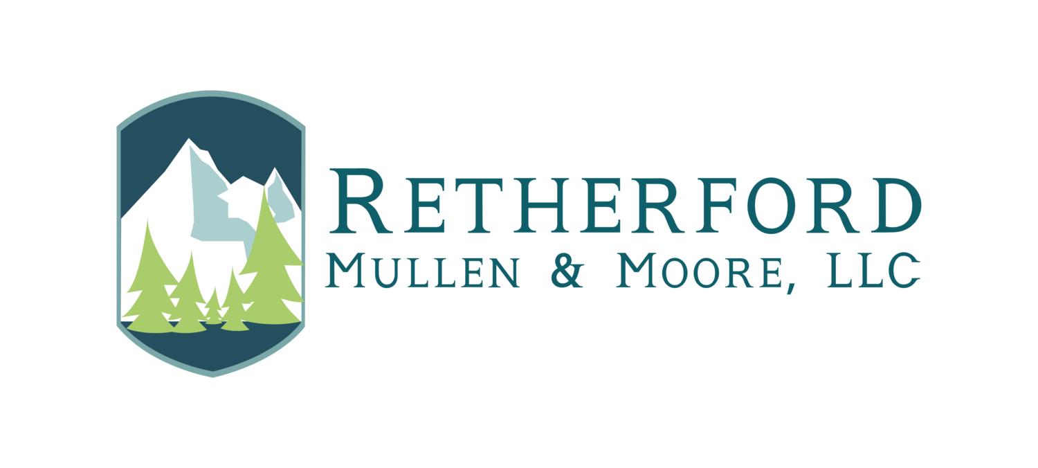 Retherford, Mullen & Moore