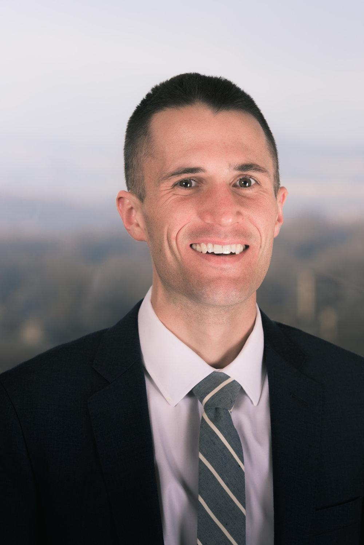 Robby Caseria /associate attorney - rcaseria@rmmattys.com719 884-2861
