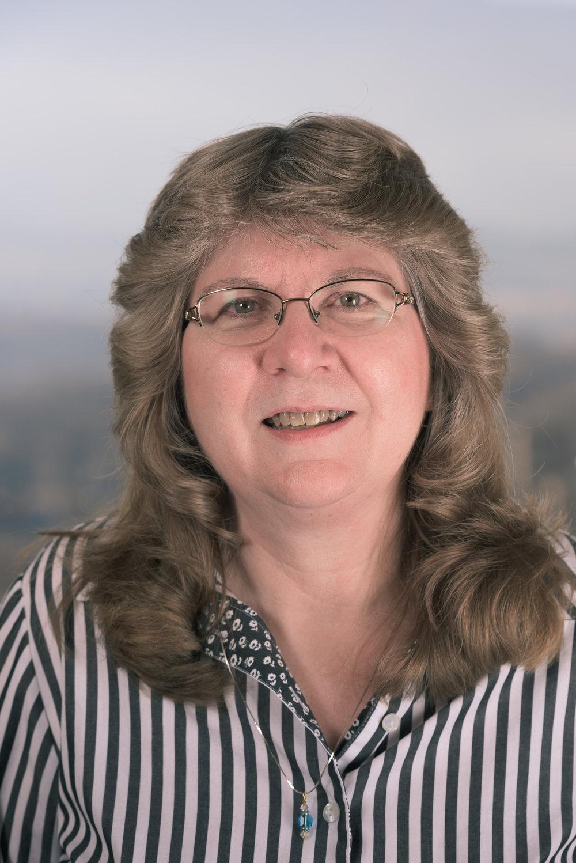 Cindy Medina /Billing administrator - cmedina@rmmattys.com719 884-2858