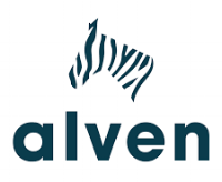 Alven Capital.png