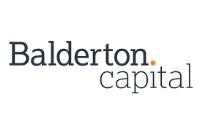 Balderton Capital .png