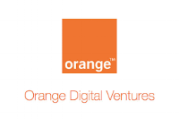 Orange Digitale Venture .png