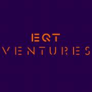 EQT Ventures .png