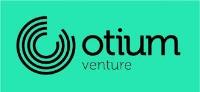 Otium Venture.jpeg