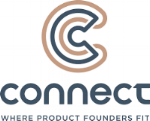 Connect Ventures.png