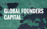 Global Founders Capital .jpeg