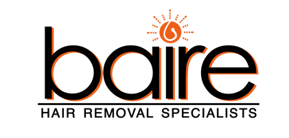 Baire - Hair Removal Specialists