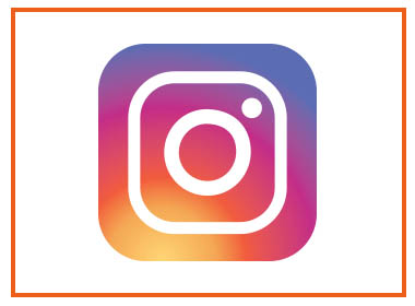 SocialLink_Instagram_med.jpg