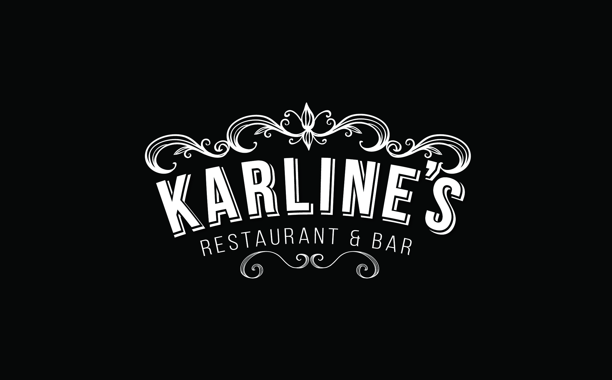 Karlines Restaurant & Bar