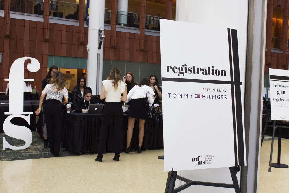 Registration 1.jpg