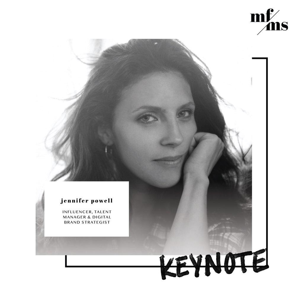 Jennifer Powell-01.jpeg