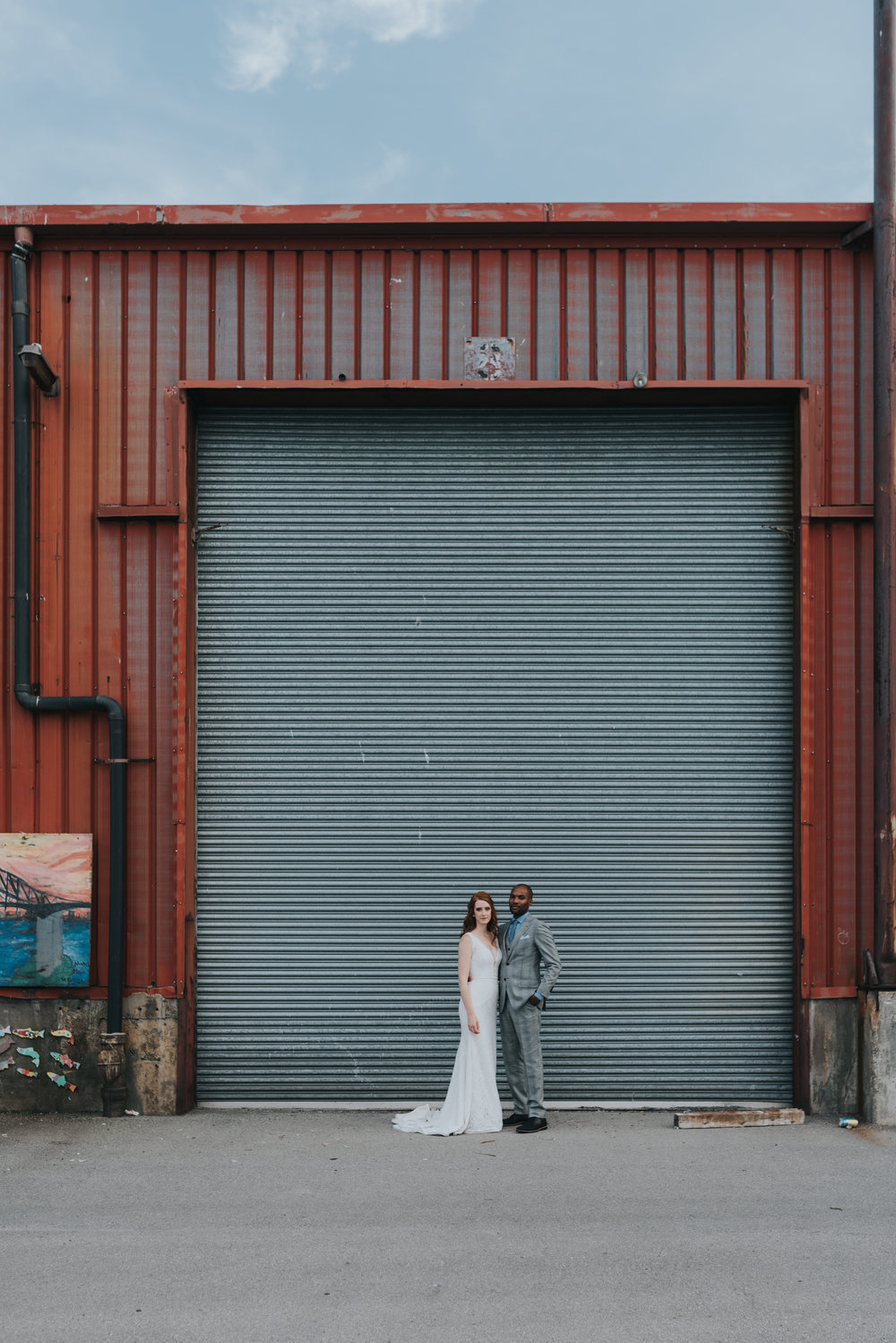 bride-groom-urban-portraits-toronto-outdoor-summer-wedding-documentary-wedding-photography-by-willow-birch-photo.jpg