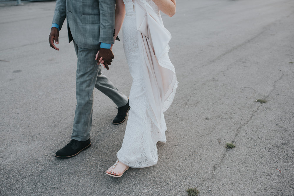 bride-groom-walking-toronto-outdoor-summer-wedding-documentary-wedding-photography-by-willow-birch-photo.jpg