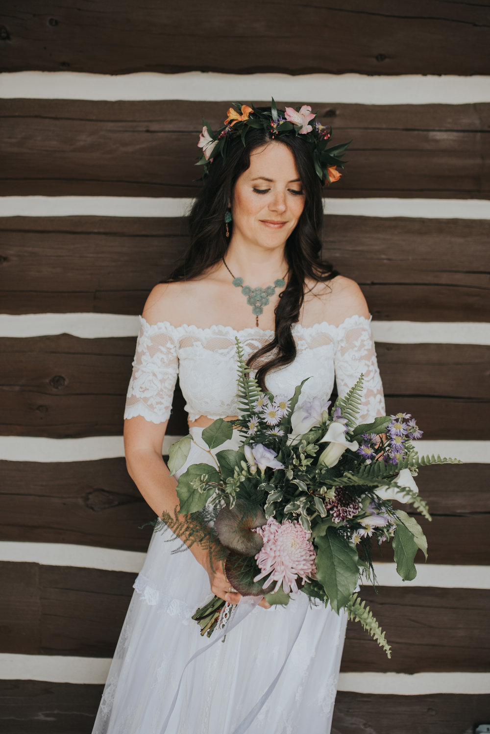 bridal-portrait-toronto-bohemian-boho-outdoor-summer-wedding-documentary-wedding-photography-by-willow-birch-photo.jpg