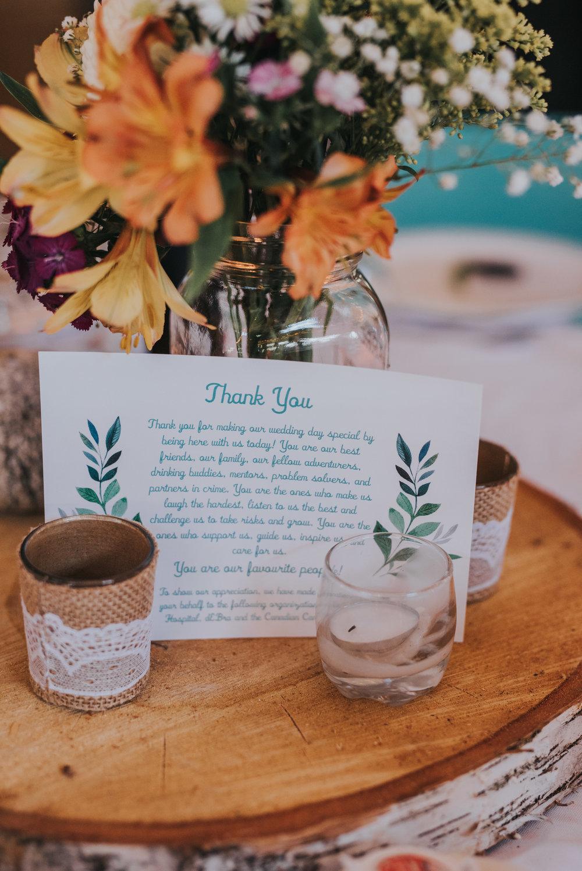 diy-rustic-wedding-reception-decor-toronto-bohemian-boho-outdoor-summer-wedding-documentary-wedding-photography-by-willow-birch-photo.jpg