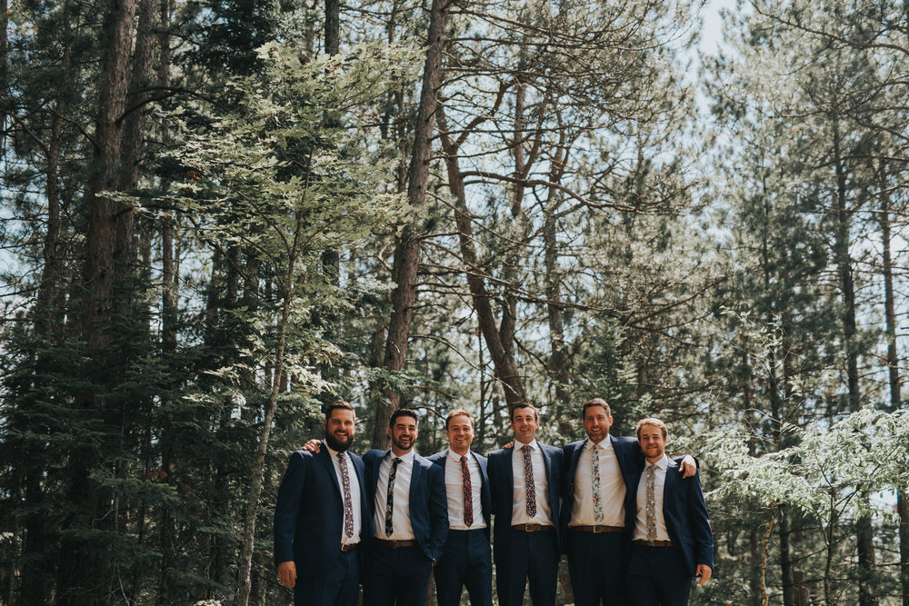 groom-party-pictures-in-woods-toronto-bohemian-boho-outdoor-summer-wedding-documentary-wedding-photography-by-willow-birch-photo.jpg