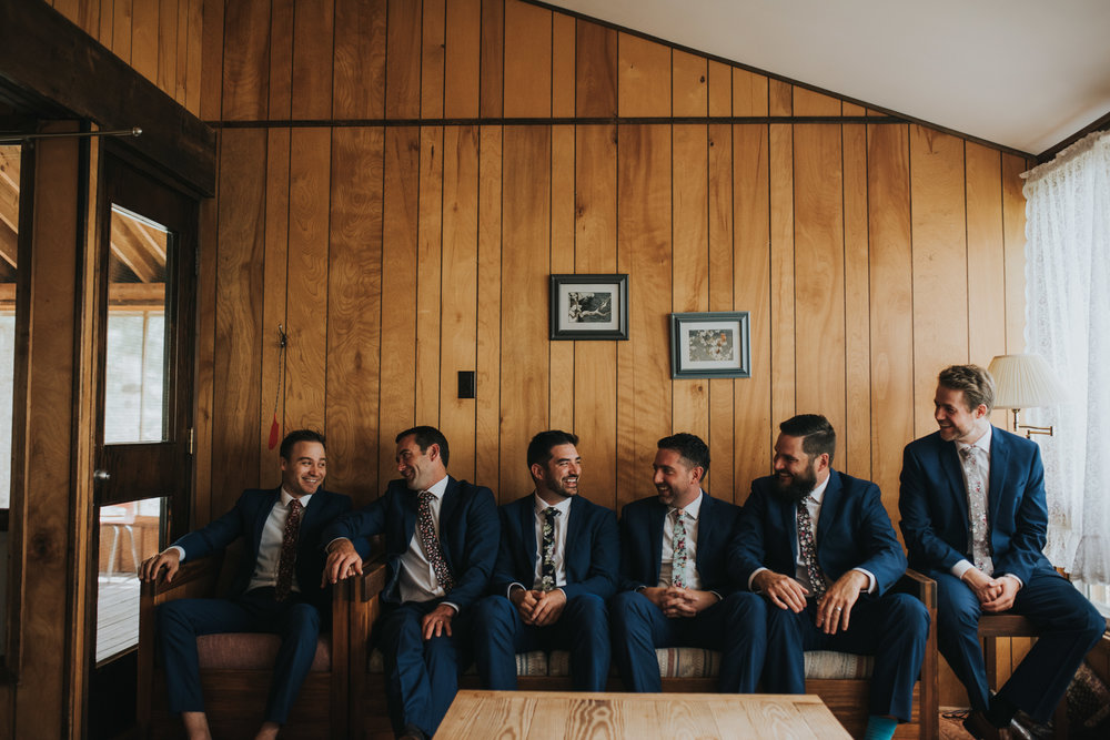 groom-party-pictures-toronto-bohemian-boho-outdoor-summer-wedding-documentary-wedding-photography-by-willow-birch-photo.jpg