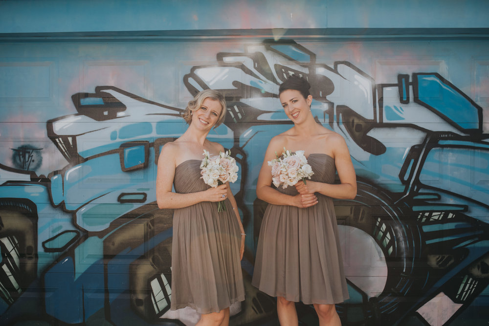 bridal-party-pictures-graffiti-alley-toronto-same-sex-wedding-willow-and-birch-photography-documentary-wedding-photographers.jpg