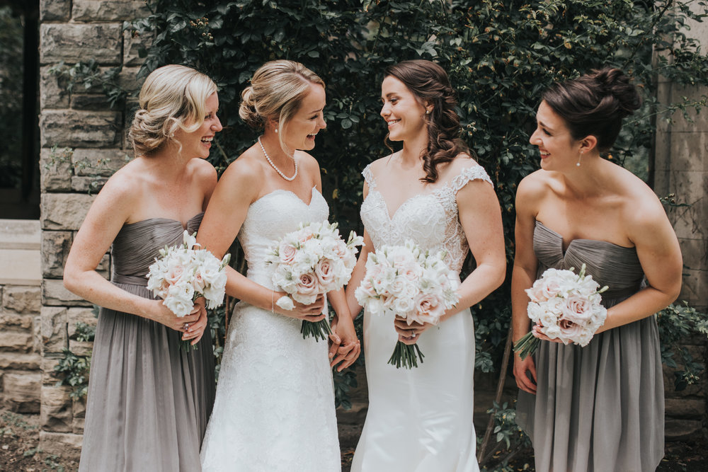 bridal-party-toronto-same-sex-wedding-willow-and-birch-photography-documentary-wedding-photographers.jpg