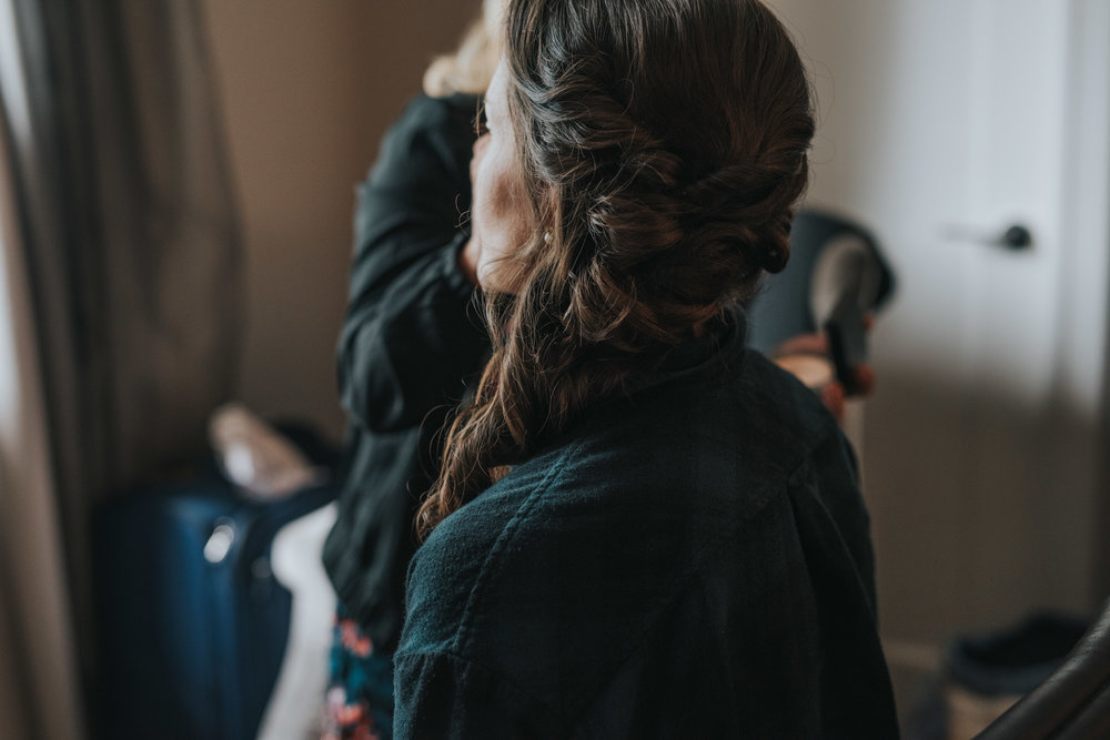bride-getting-ready-photos-toronto-same-sex-wedding-willow-and-birch-photography-documentary-wedding-photographers.jpg