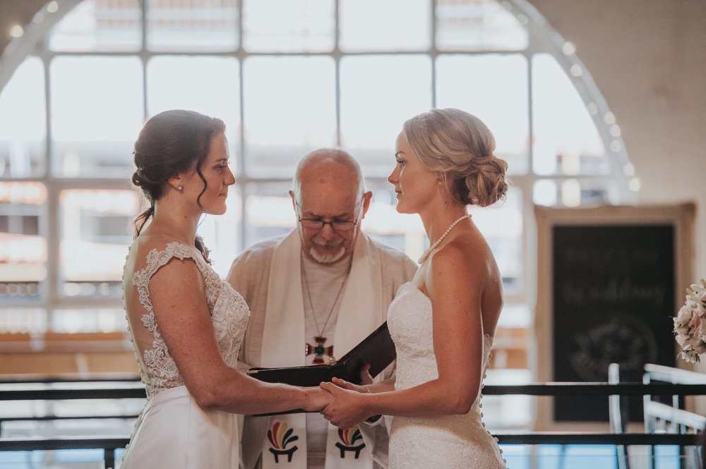 exchanging-vows-toronto-same-sex-wedding-willow-and-birch-photography-documentary-wedding-photographers.jpg