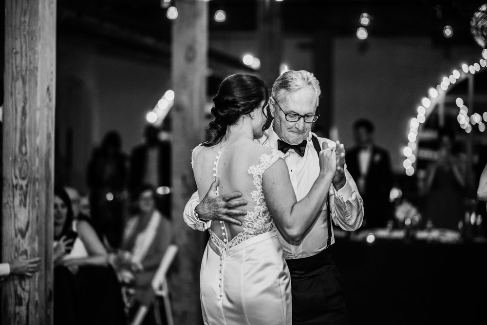 father-daughter-first-dance-toronto-same-sex-wedding-willow-and-birch-photography-documentary-wedding-photographers.jpg