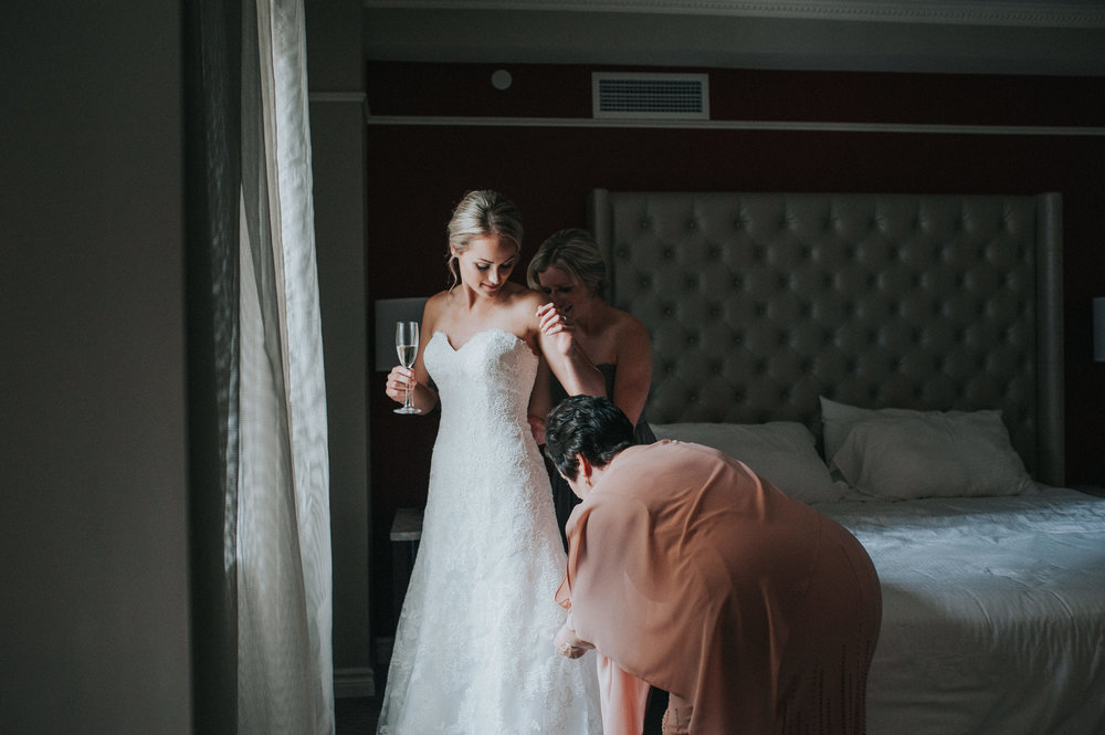 getting-ready-pictures-toronto-same-sex-wedding-willow-and-birch-photography-documentary-wedding-photographers.jpg
