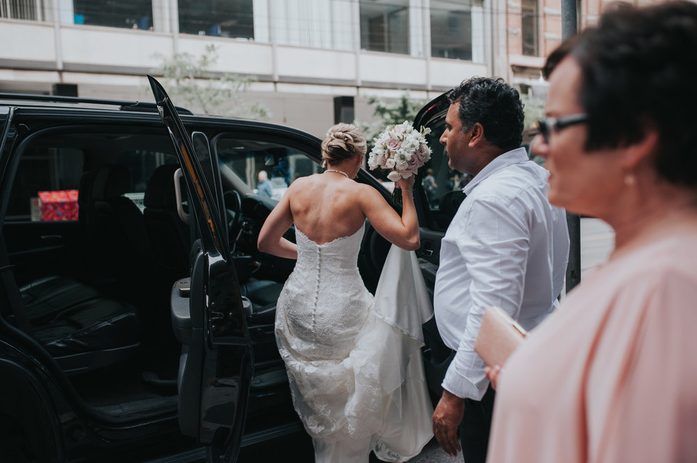 going-to-wedding-ceremony-toronto-same-sex-wedding-willow-and-birch-photography-documentary-wedding-photographers.jpg