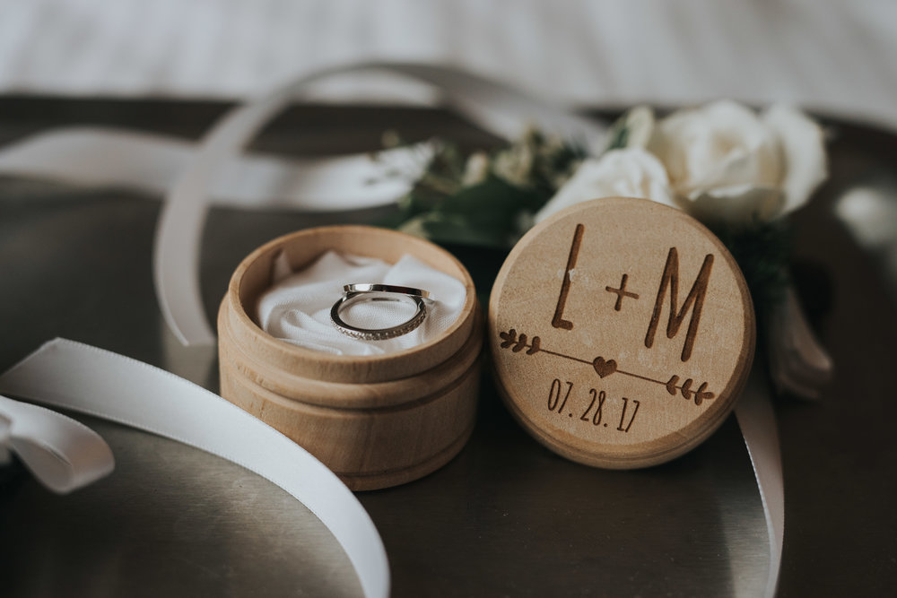 ring-box-details-toronto-same-sex-wedding-willow-and-birch-photography-documentary-wedding-photographers.jpg