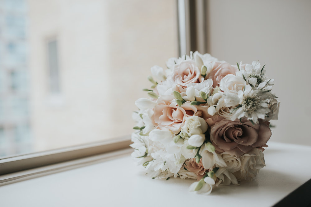 wedding-bouquet-flowers-toronto-same-sex-wedding-willow-and-birch-photography-documentary-wedding-photographers.jpg