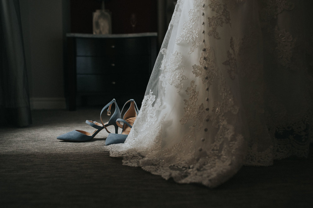 wedding-dress-details-lace-beading-shoes-toronto-same-sex-wedding-willow-and-birch-photography-documentary-wedding-photographers.jpg