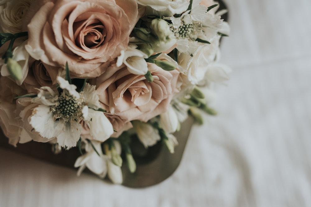 wedding-flowers-toronto-same-sex-wedding-willow-and-birch-photography-documentary-wedding-photographers.jpg